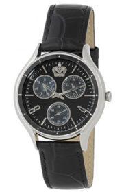 Российские наручные  женские часы Romanoff 6299G3BL. Коллекция Romanoff фото 1