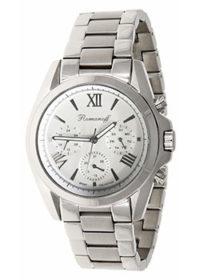 Российские наручные  мужские часы Romanoff 10408GG1. Коллекция Grand Sport фото 1
