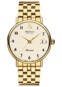 Atlantic 10356.45.93 Seacrest