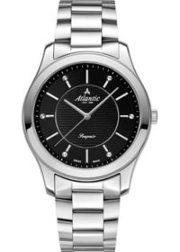 Atlantic 20335.41.61 Seapair