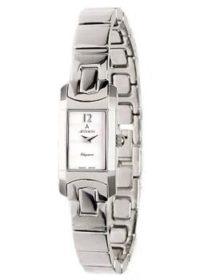 Швейцарские наручные  женские часы Atlantic 29028.41.23. Коллекция Elegance фото 1
