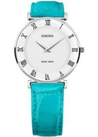 Швейцарские наручные  женские часы Jowissa J2.224.L. Коллекция Roma фото 1