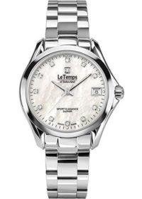 Le Temps LT1030.05BS01 Sport Elegance