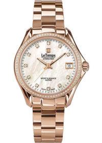 Le Temps LT1030.55BD02 Sport Elegance