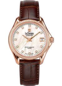 Le Temps LT1030.55BL52 Sport Elegance