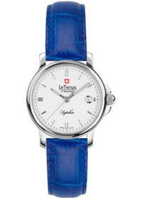 Le Temps LT1056.03BL03 Lady