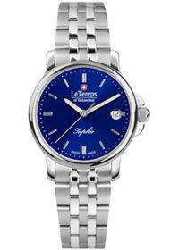Le Temps LT1056.13BS01 Lady