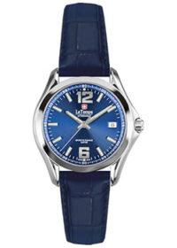 Le Temps LT1082.09BL13 Sport Elegance
