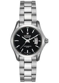 Le Temps LT1082.12BS01 Sport Elegance