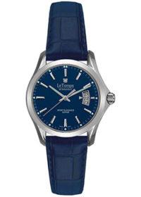 Le Temps LT1082.13BL03 Sport Elegance