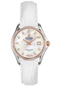Le Temps LT1082.45BL54 Sport Elegance