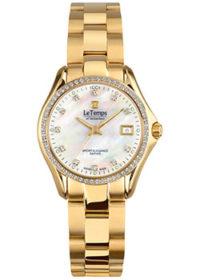 Le Temps LT1082.85BD01 Sport Elegance