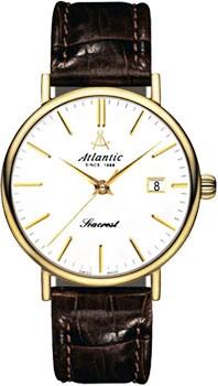 Atlantic 50351.45.21 Seacrest