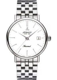 Atlantic 50356.41.11 Seacrest