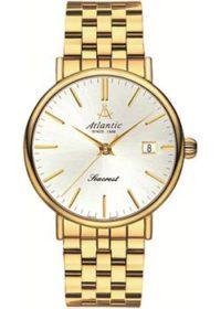 Atlantic 50356.45.21 Seacrest
