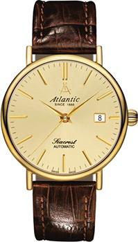 Atlantic 50741.45.31 Seacrest