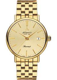Atlantic 50756.45.31 Seacrest