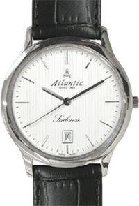 Atlantic 61350.41.21 Seabreeze