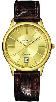 Atlantic 61350.45.31 Seabreeze