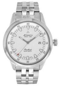 Atlantic 73365.41.21 Seacloud
