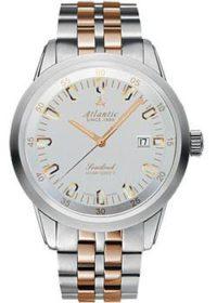 Atlantic 73365.43.21R Seacloud