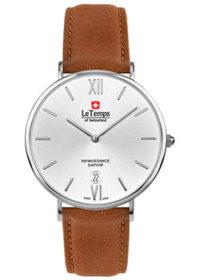 Le Temps LT1018.02BL02 Renaissance