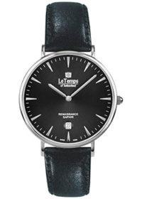 Le Temps LT1018.07BL01 Renaissance