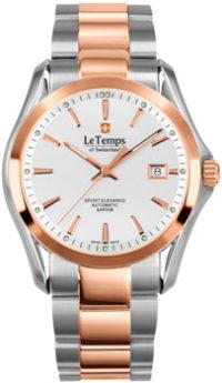 Le Temps LT1090.41BT02 Sport Elegance Automatic