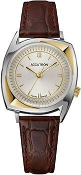 Accutron 2SW8A001 Legacy