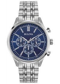 Bulova 96A210 Classic