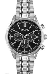 Bulova 96A211 Classic