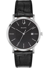 Bulova 96B283 Classic