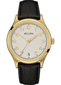 Bulova 97B147 Classic