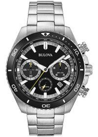 Bulova 98B298 Classic