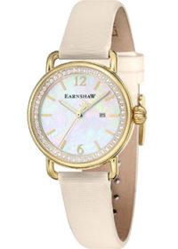 Earnshaw ES-8092-03 Investigator