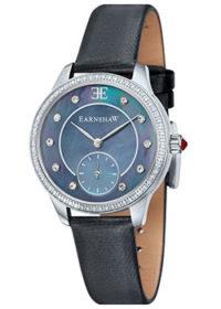 Earnshaw ES-8098-01 Lady Australis