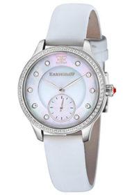 Earnshaw ES-8098-02 Lady Australis