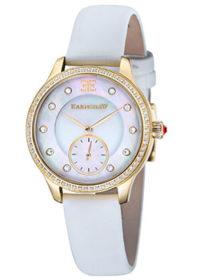 Earnshaw ES-8098-03 Lady Australis