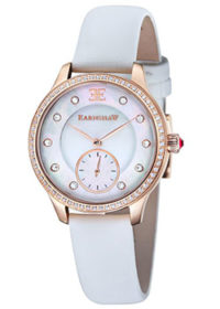 Earnshaw ES-8098-04 Lady Australis