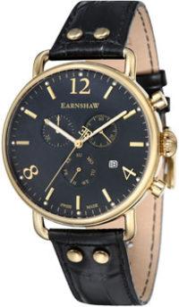 Earnshaw ES-0020-02 Investigator
