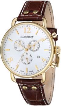 Earnshaw ES-0020-03 Investigator