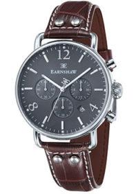 Earnshaw ES-8001-04 Investigator