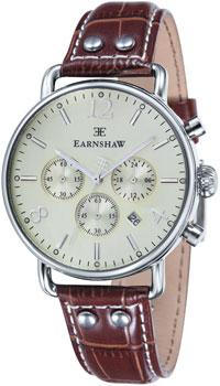 Earnshaw ES-8001-05 Investigator