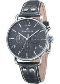 Earnshaw ES-8001-07 Investigator