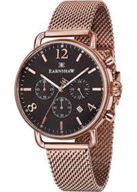 Earnshaw ES-8001-66 Investigator