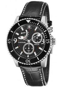 Earnshaw ES-8008-01 Admiral