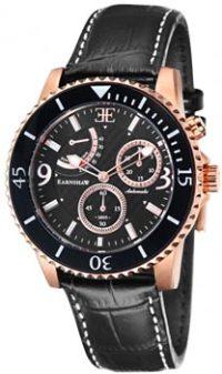 Earnshaw ES-8008-03 Admiral
