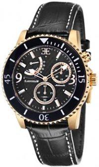 Earnshaw ES-8008-04 Admiral