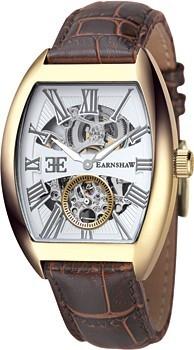 Earnshaw ES-8015-03 Holborn