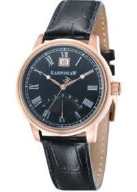 Earnshaw ES-8033-05 Cornwall
